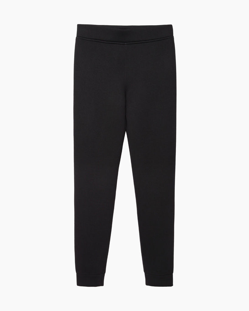 Double Knit Scuba Sweatpant