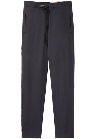 Curved Seam Pant