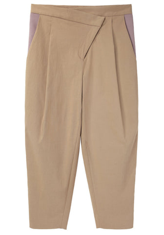 Omisectional Pant