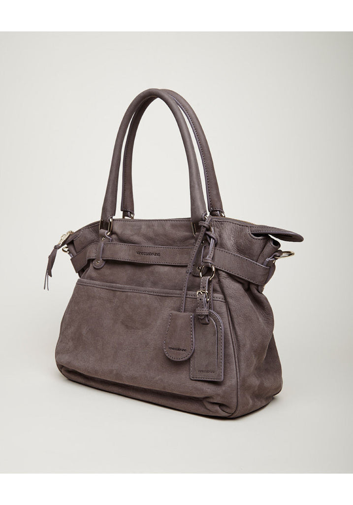 Lune Shoulder Bag