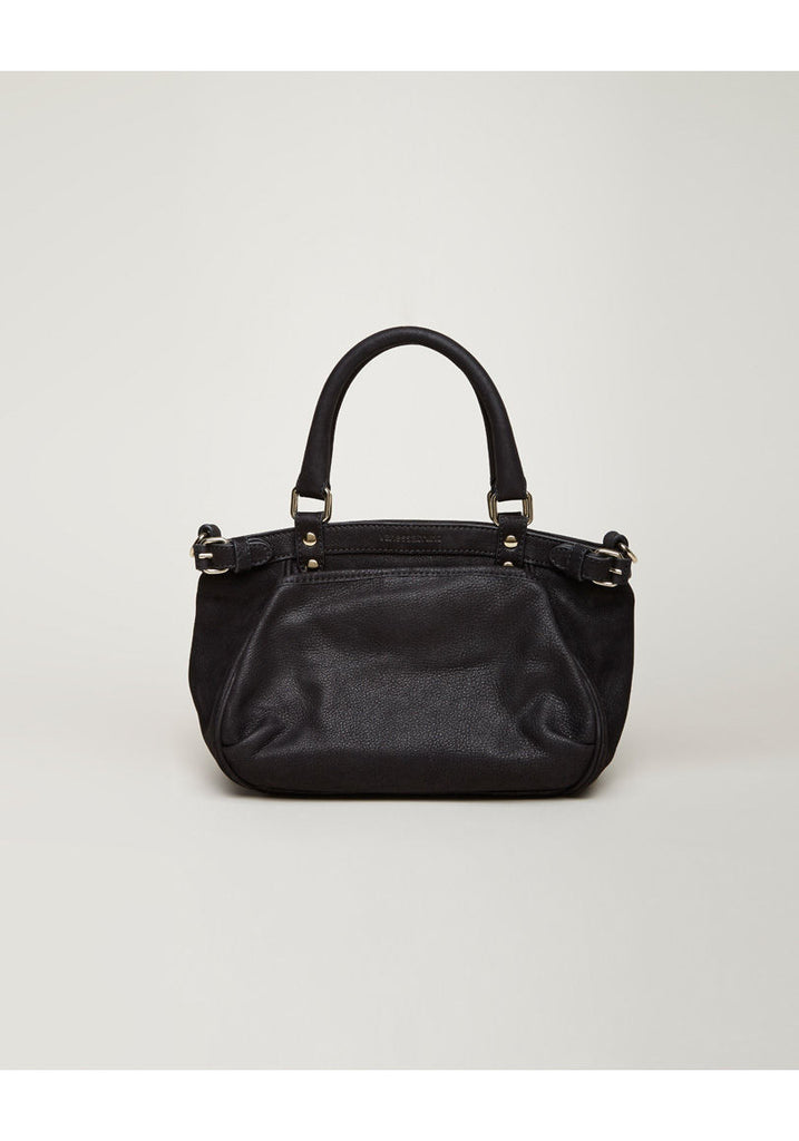 Mini Lune Satchel