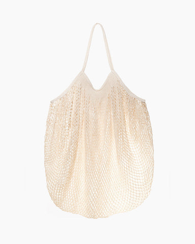 Large Net Bag