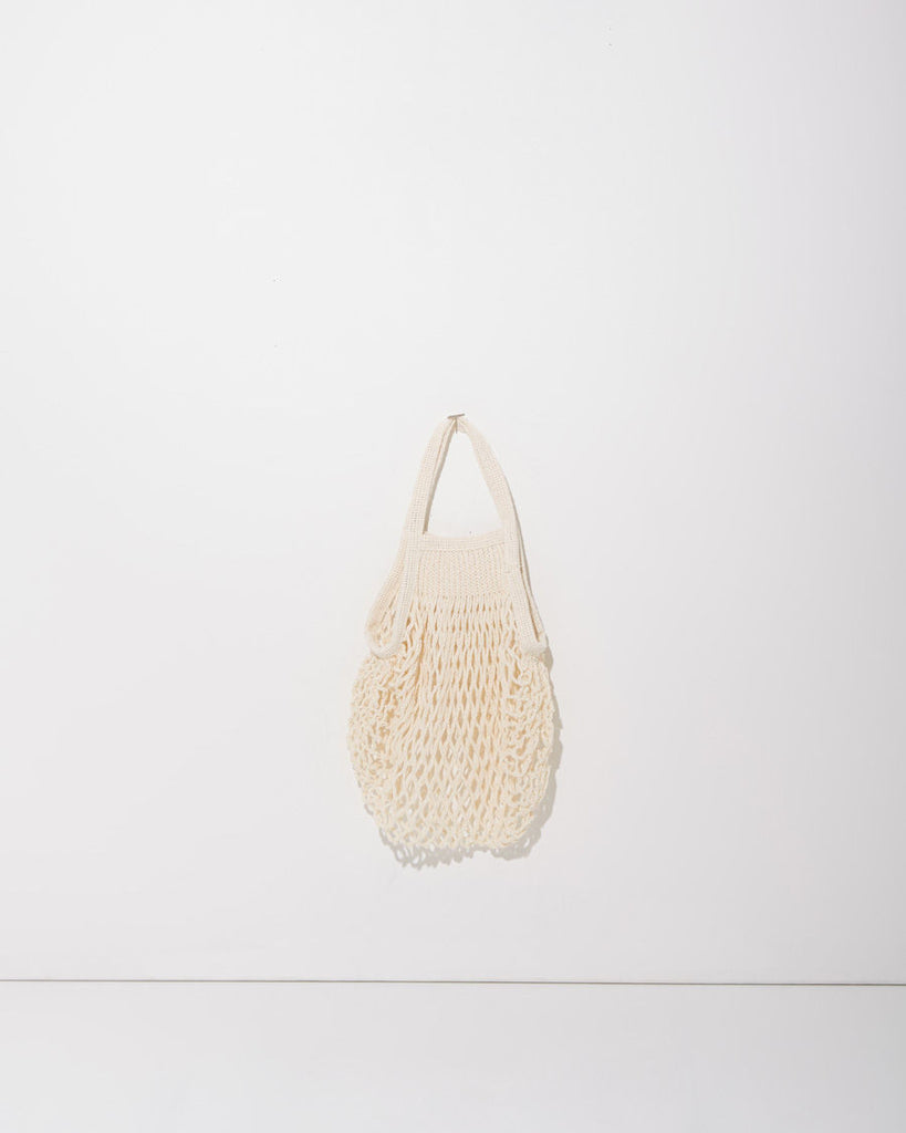 Small Net Bag