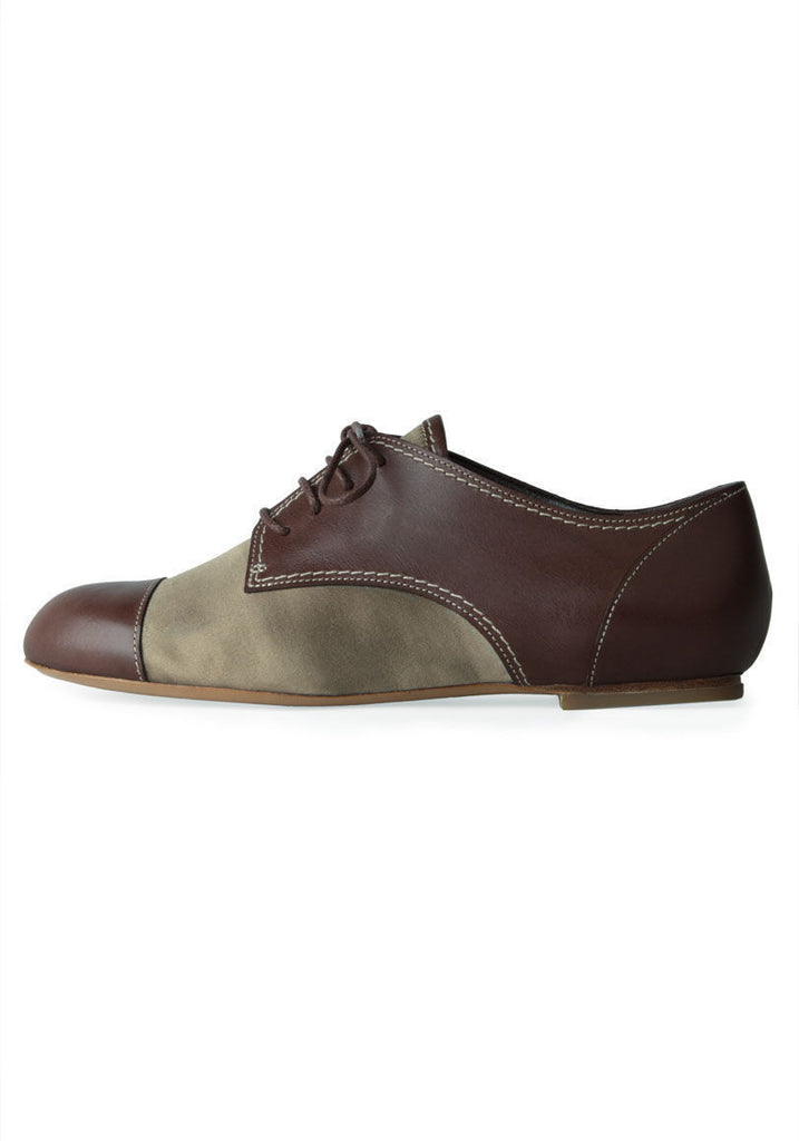 Easy Knot Oxford