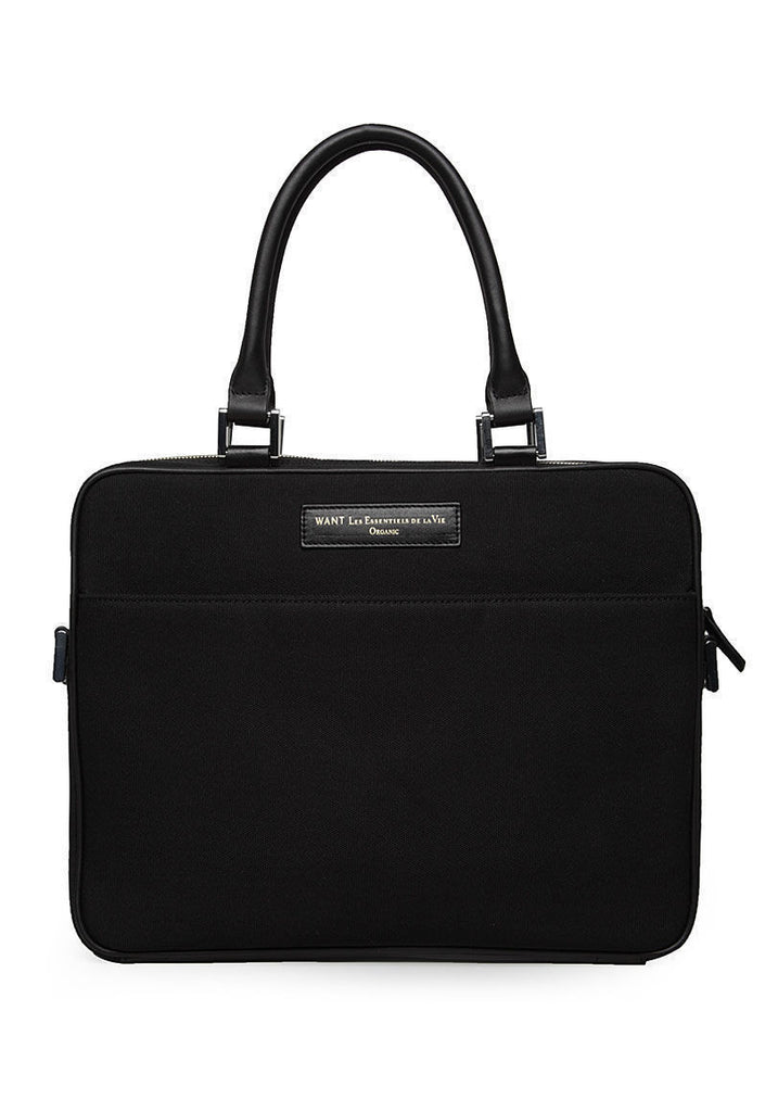 "Haneda 14"" Slim Computer Bag"