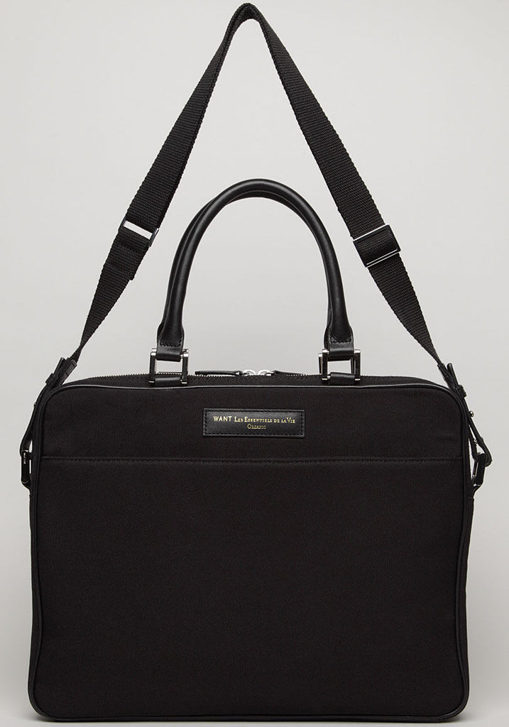 "Haneda 15"" Slim Computer Bag"