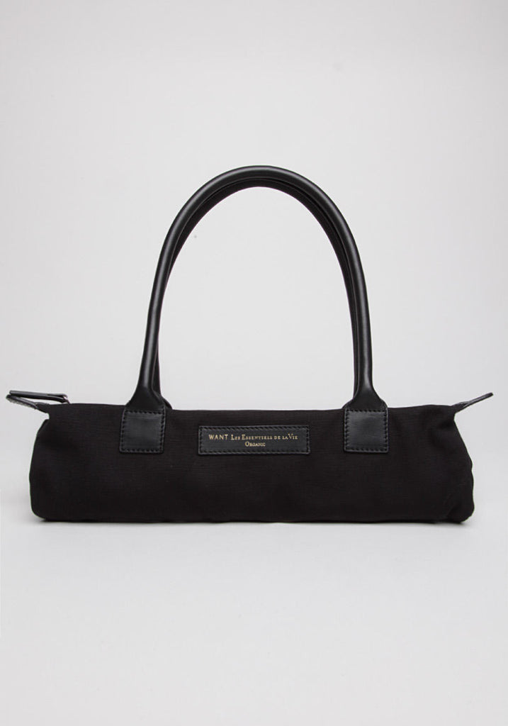 Orly Shopper Tote