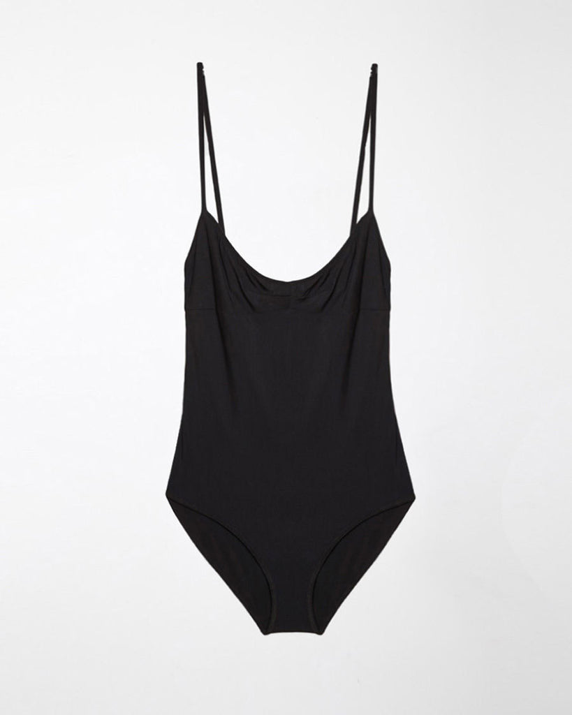 Emeline One-Piece Swimsuit