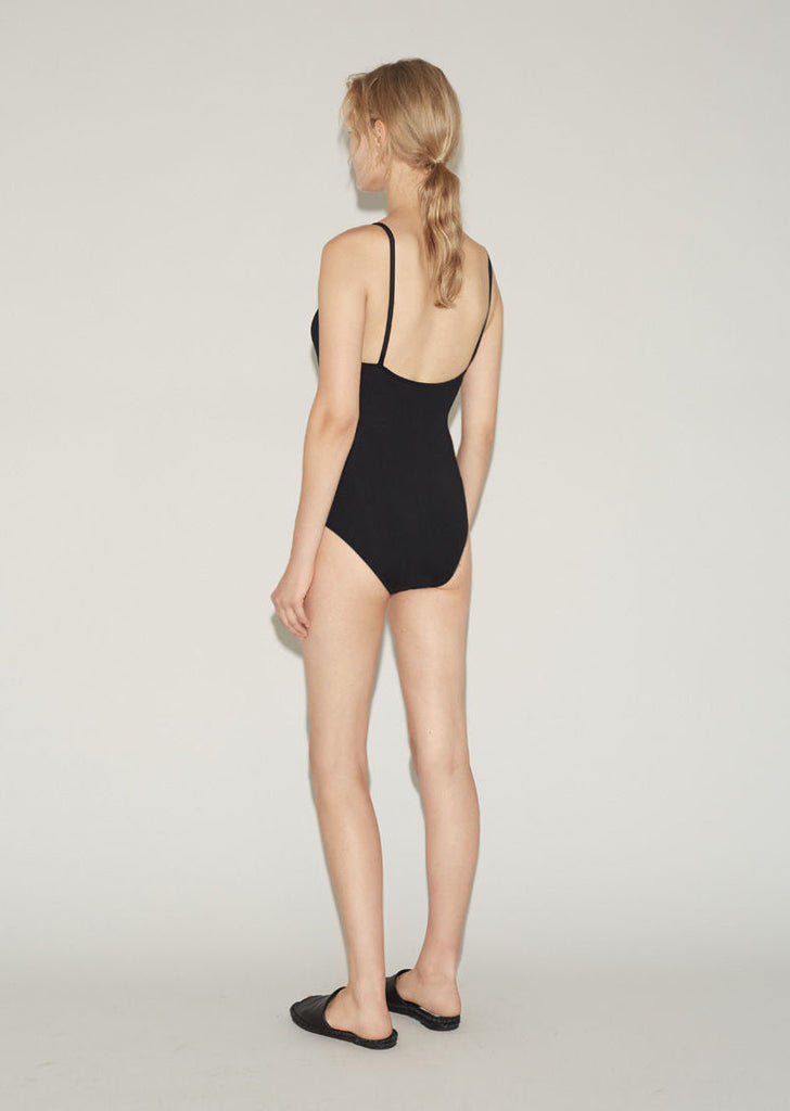 Malfrat One-Piece