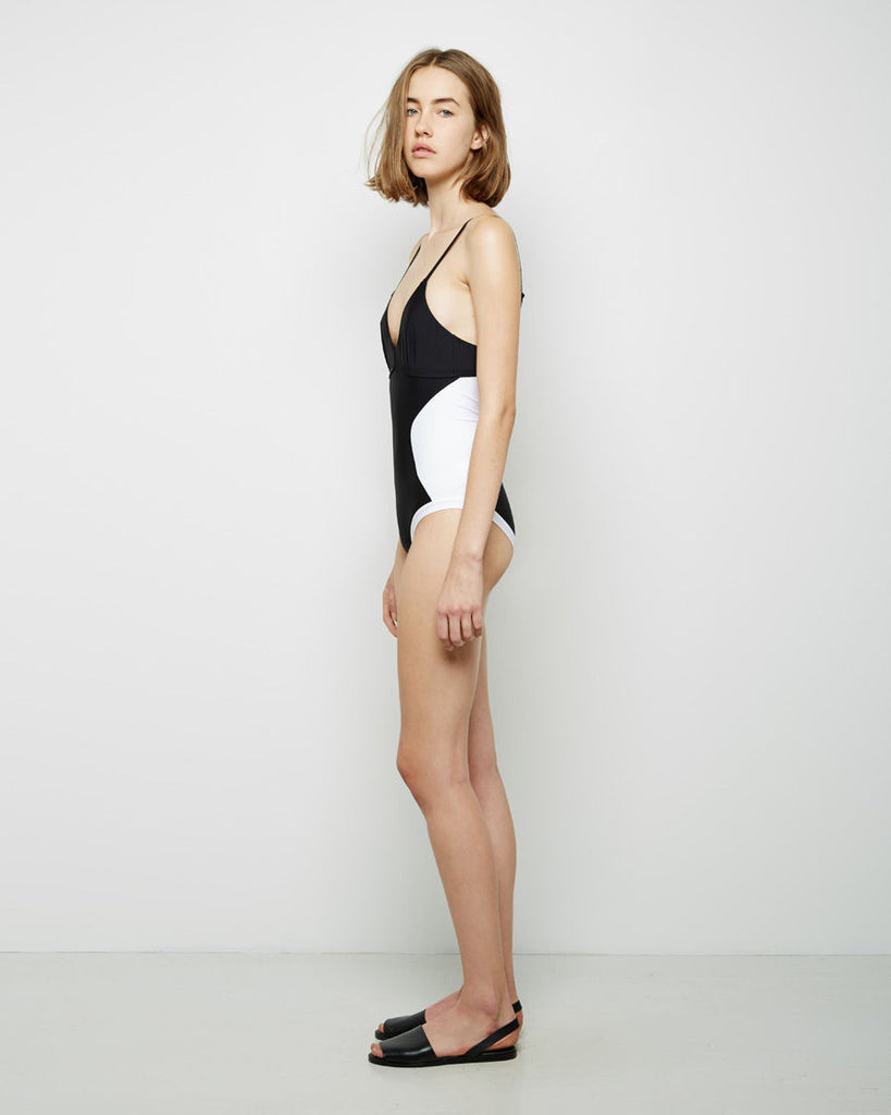 Cese Swimsuit