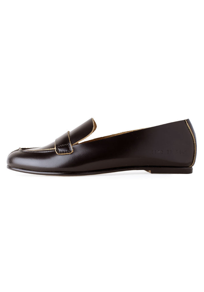Simple Loafer