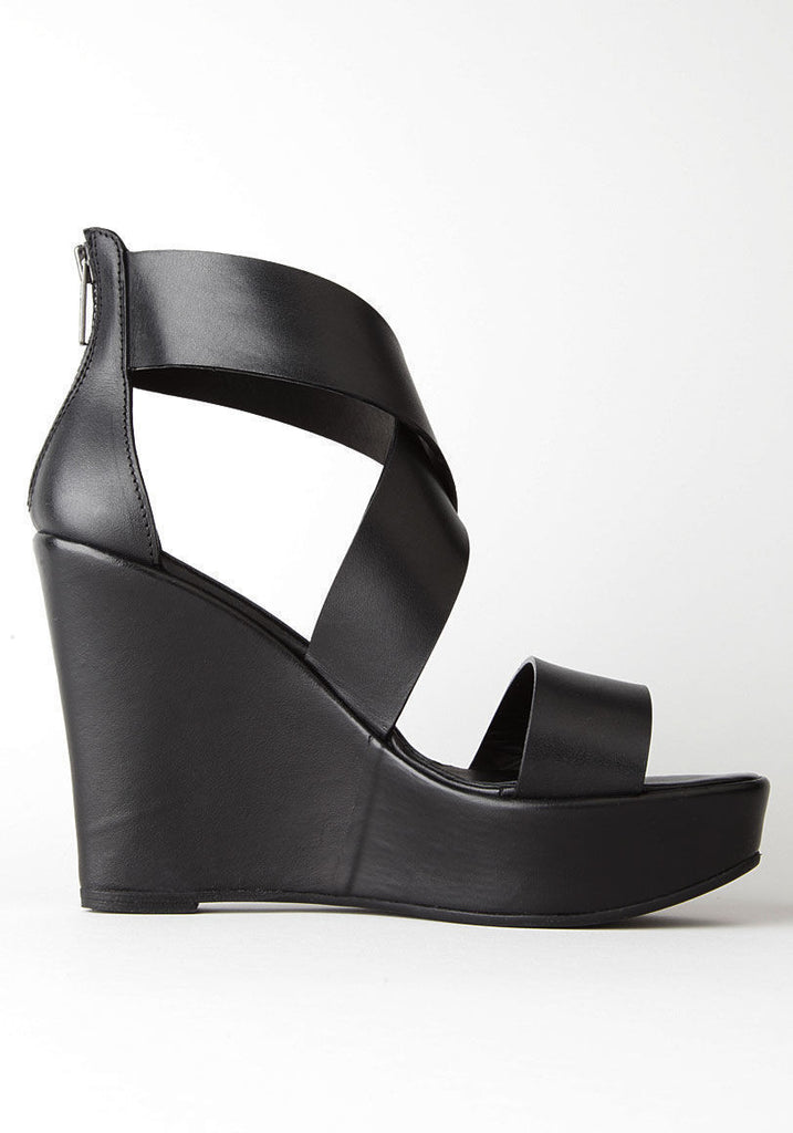 Strap Wedge
