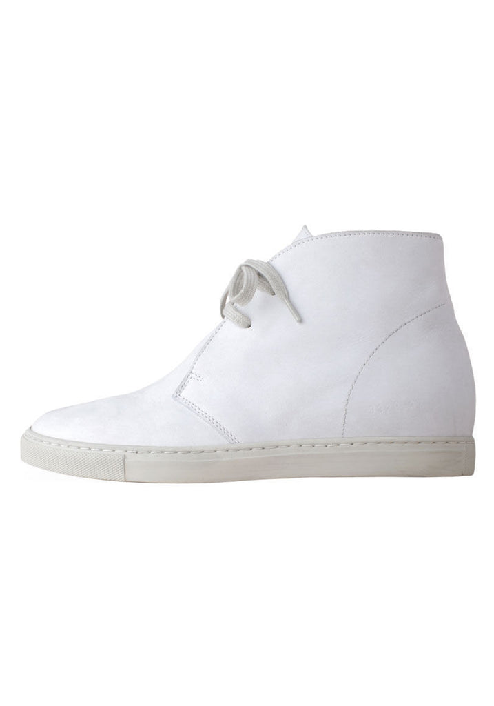 Wedge Chukka