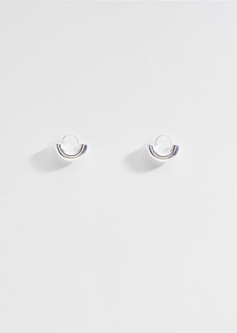 Dinner Date Earrings