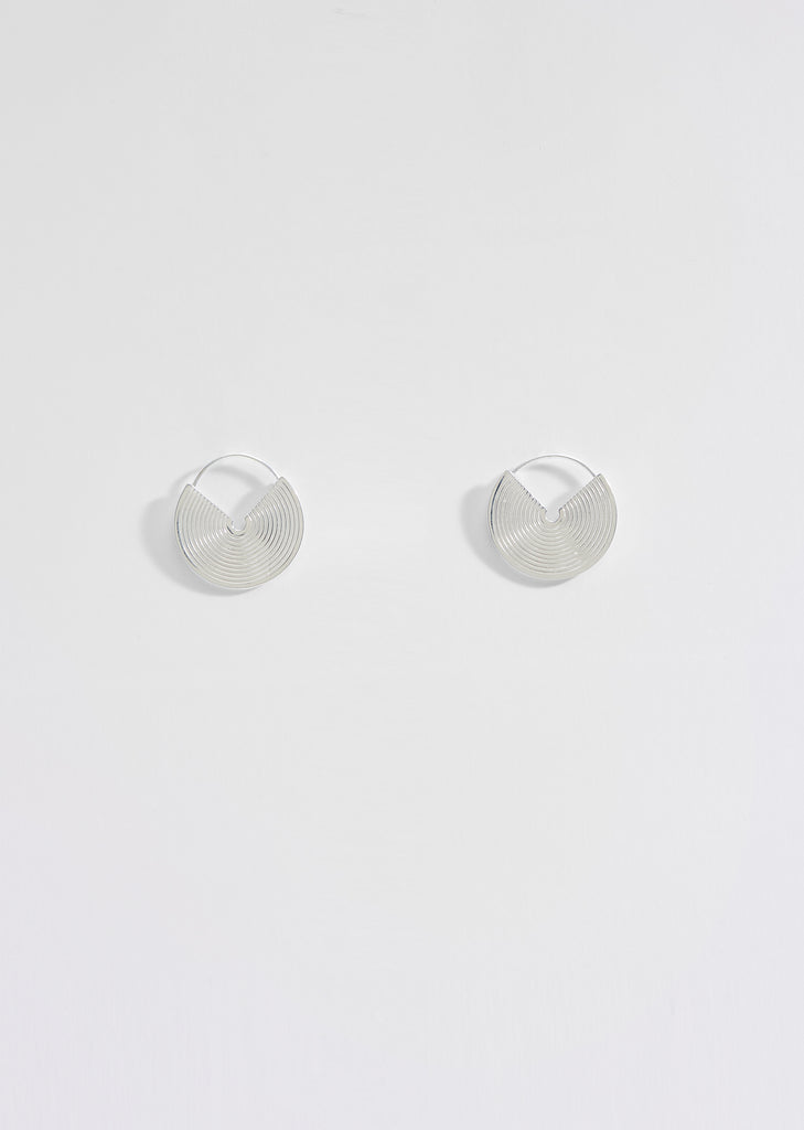 Disco Date Earrings