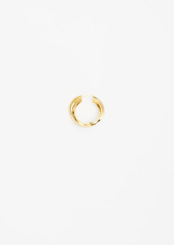Alana Single Earring