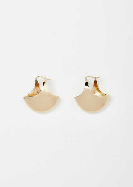 Nanni Earrings