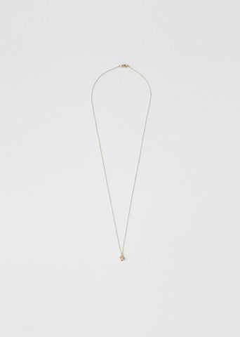 Oharo Necklace