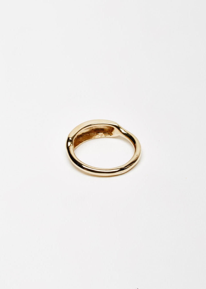 Swell Ring