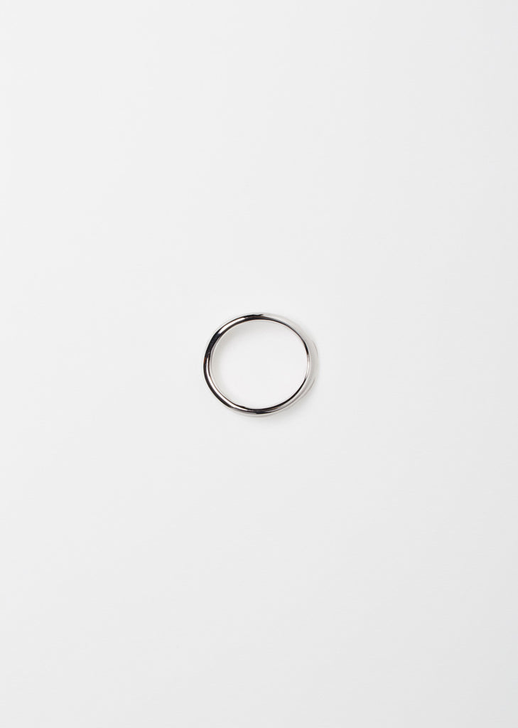 Egg Single Ring