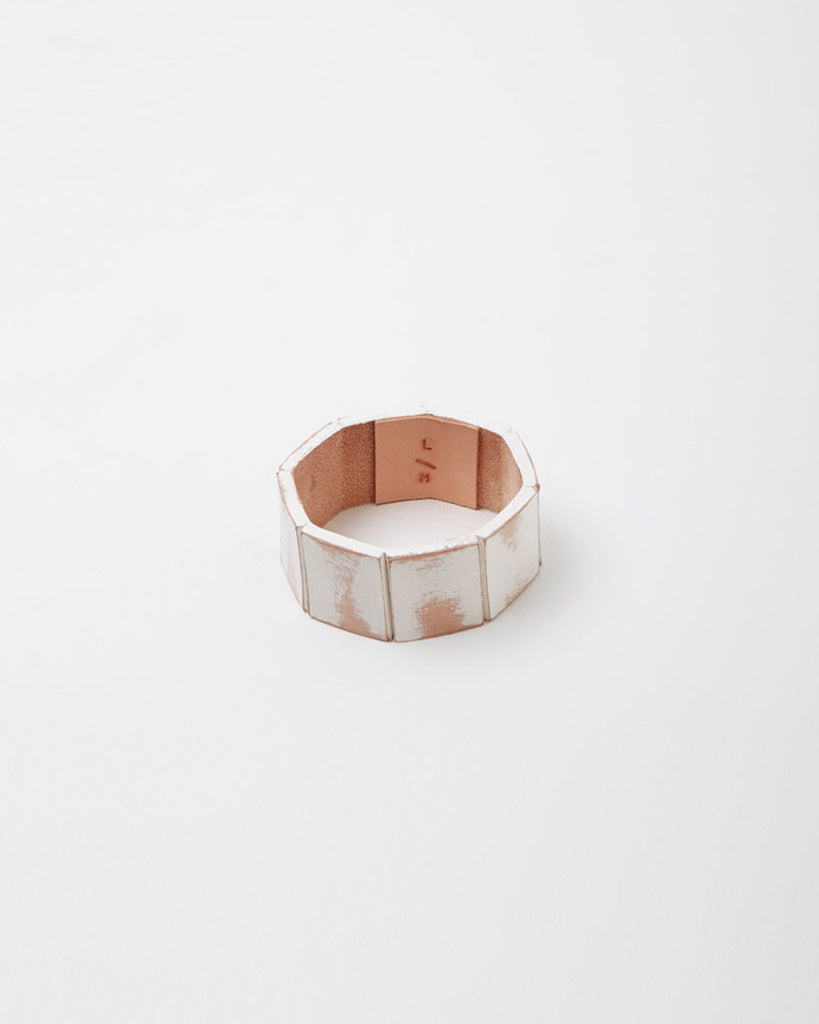 Rectangle Cuff
