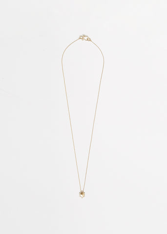 Mattei Necklace