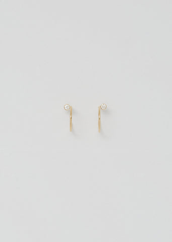 Simonetta Earrings