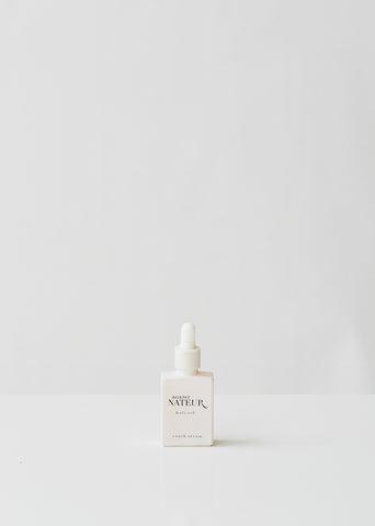 HOLI(OIL) Refining Youth Serum