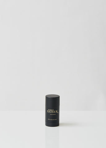 UNI(SEX) NO 5 Deodorant