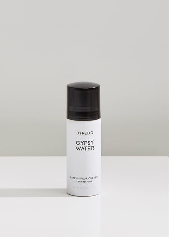 Gypsy Water Hair Perfume 75ml