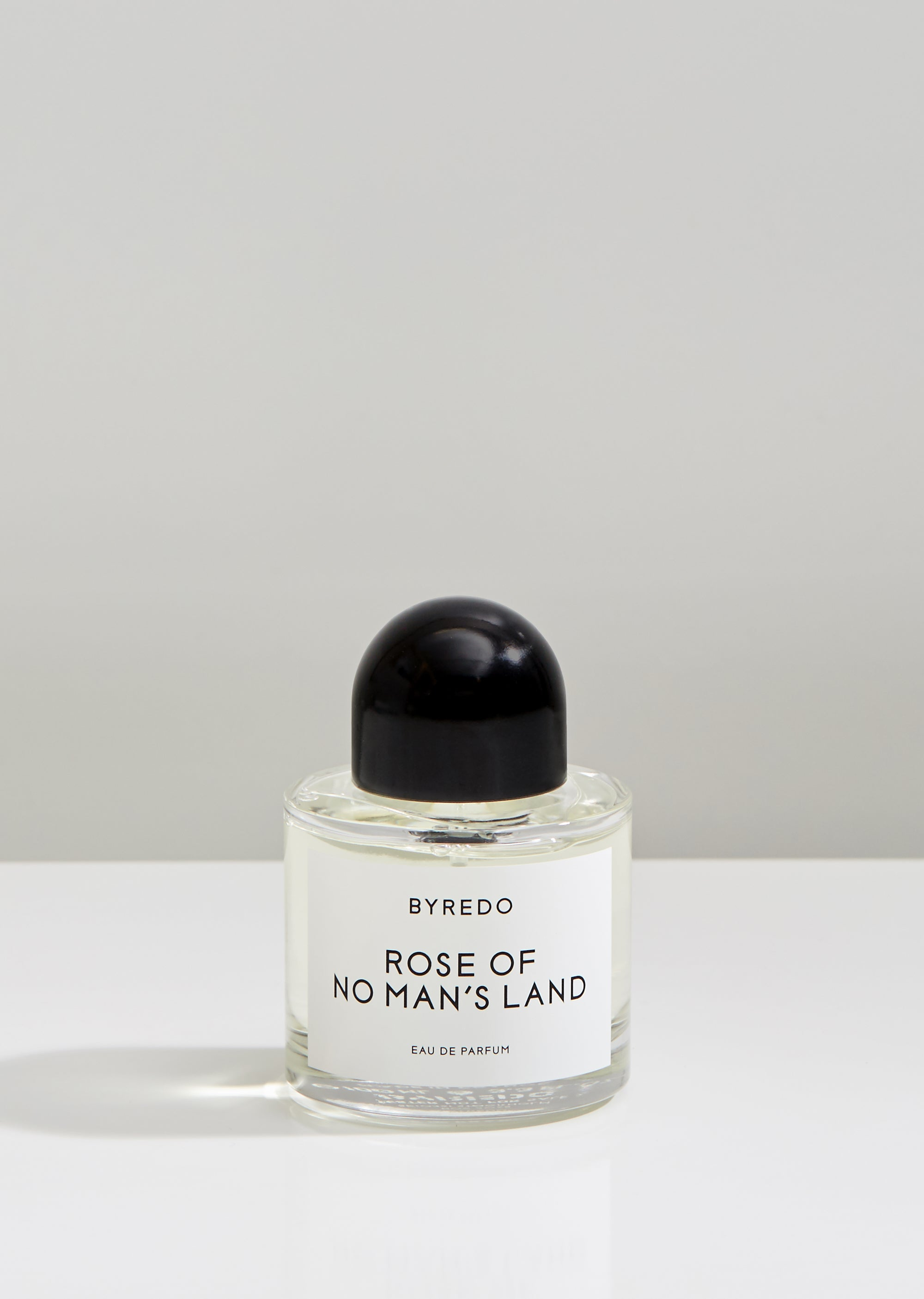 Rose of No Man's Land Eau de Parfum