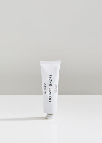 Mojave Ghost Hand Cream 30ml