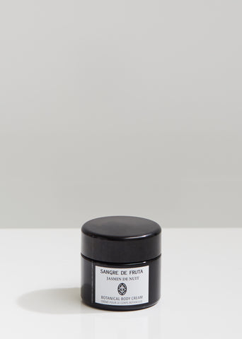 Jasmin De Nuit Body Cream 50 ML