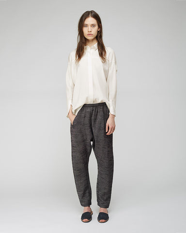 Gabi Trousers