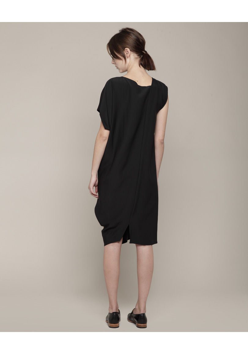 Illie Dress