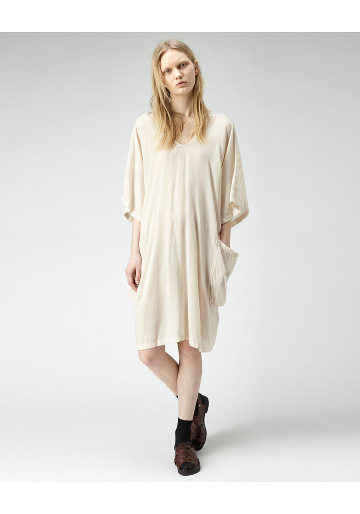 Tencel Lawn Dress