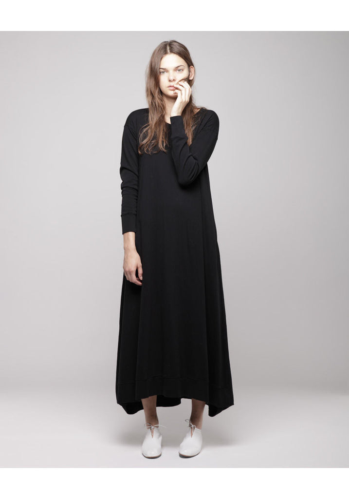 Urake Long Dress