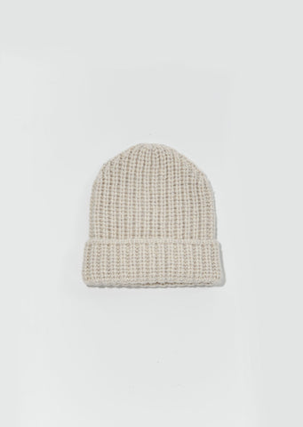 Molly Cashmere Beanie