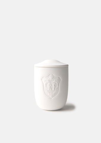 Swans Candle