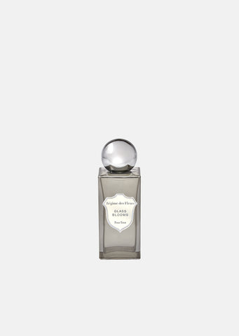 Glass Blooms Parfum