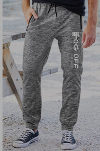 DRI-FIT RAGLAN SWEAT/TRACK PANTS