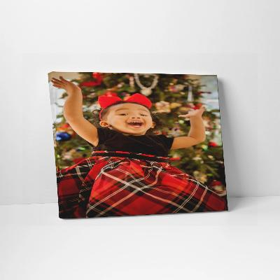 "Canvas 8""x10"" Bundle - Print My Images"