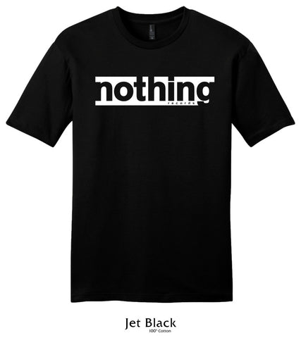 Nothing Records Collection