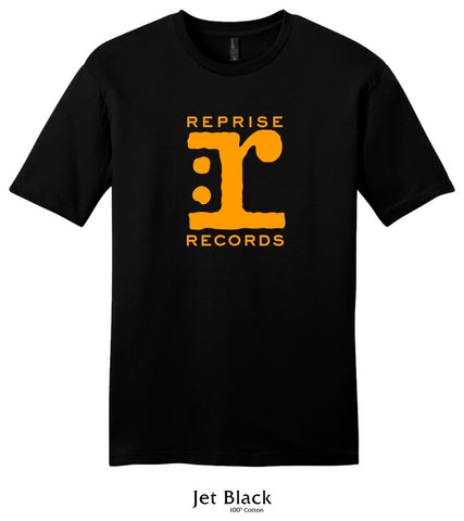 Reprise Records Collection