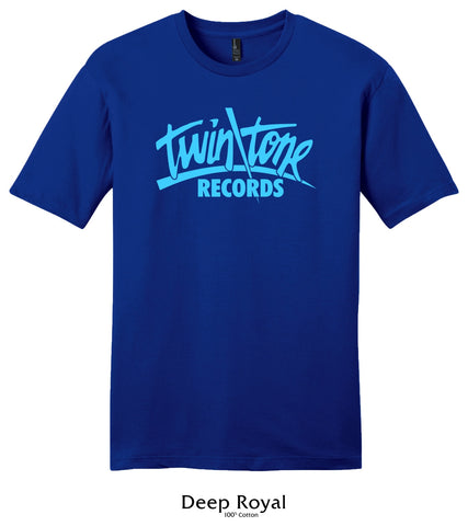 Twin Tone Records Collection
