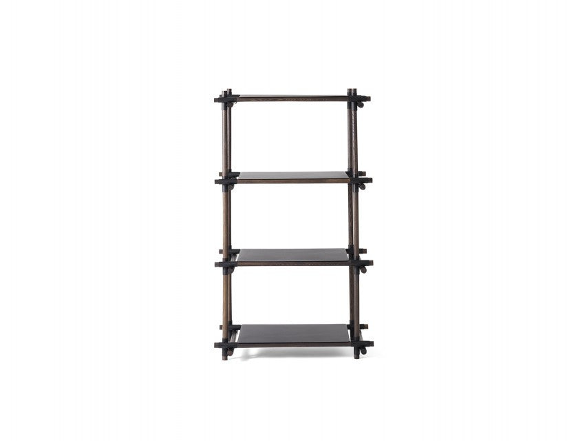 Stick System Shelving