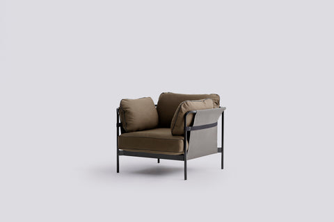 Can Lounge Chair