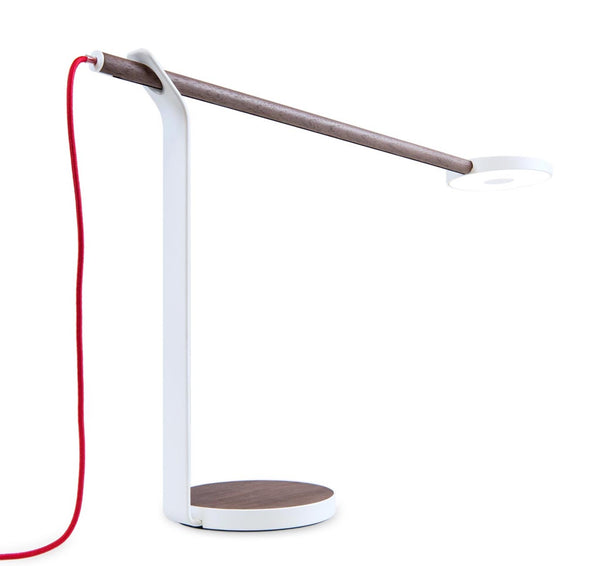 Gravy Desk Lamp