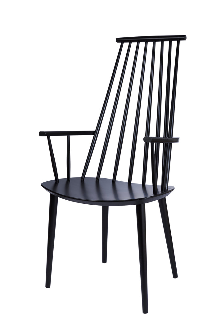 FDB J110 Chair