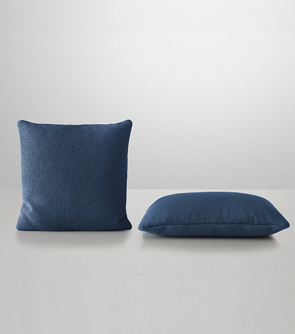 Mingle Cushions